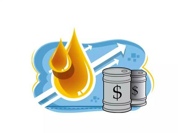 قیمت های نفتا آسیا همراه با نفت خام افزایش یافتند؛ جو بازار اندکی متلاطم است