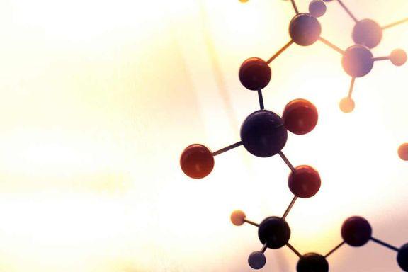 نرخ تلفیقی برای محموله های داخلی دی اتیل هگزانول همچنان برتابلوی بورس کالا خودنمایی می کند!