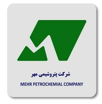 Mehr Petrochemical Deal News
