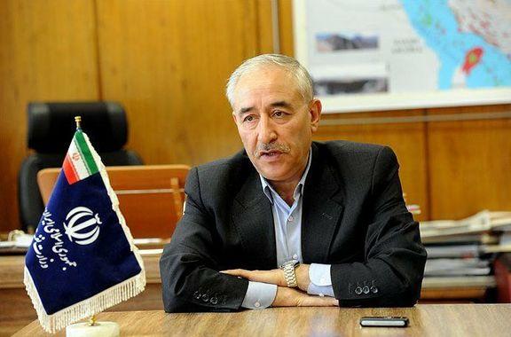 Zamaninia named Iran's permanent envoy to Opec