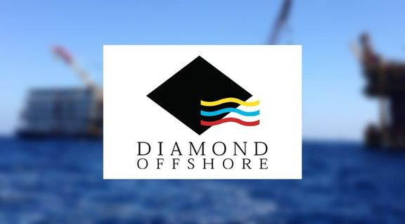 Diamond Offshore Files for Bankruptcy Amid Historic Crude Crash.