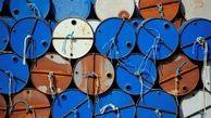 کاهش فعالیت معاملهکنندگان بازار نفتا آسیا