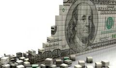 ابهامات تراستی ها و تاخیر و دیرکرد در پرداخت وجه صادرات