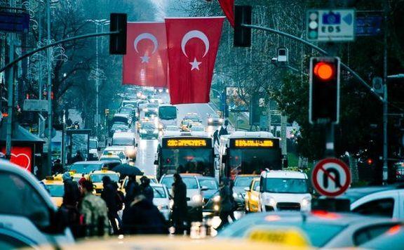 ۲ پیامد کاهش محدودیت های کرونایی برای بازار پلیمر ترکیه