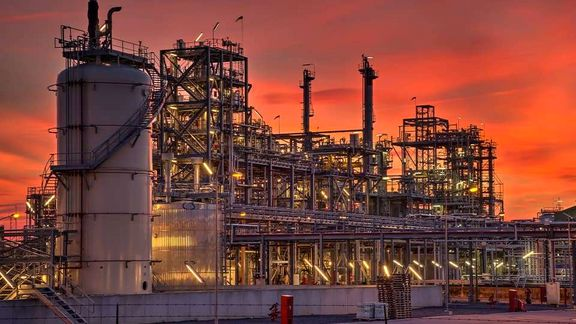 Southeast Asian polymers producers head for maintenance.