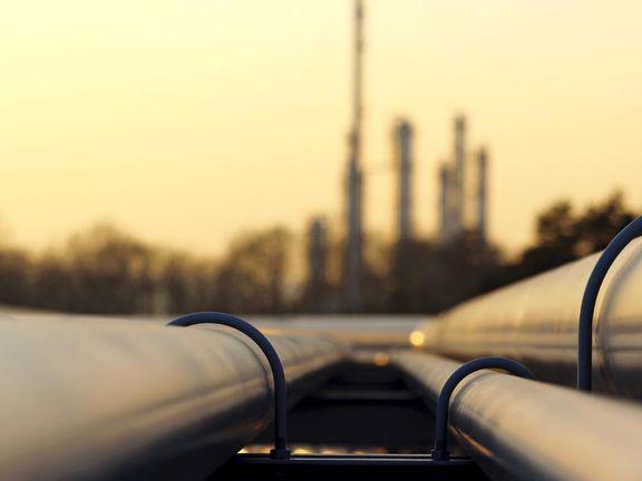 تحولات قیمتی نفت خام از نگاه شرکت BP