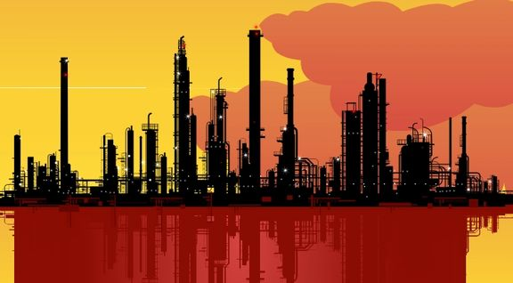 China petrochemicals recovering but at risk amid coronavirus spread and crude price falls