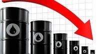 تحلیل هفتگی نفت شماره ۱۱