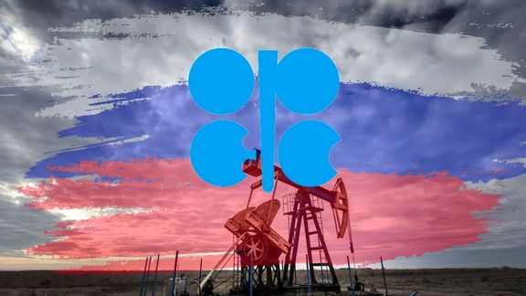 Russia still undecided on deeper OPEC-plus output cuts