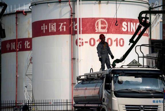بهبود تدریجی بازارهای داخلی پلیمر در چین در ابتدای ماه آوریل