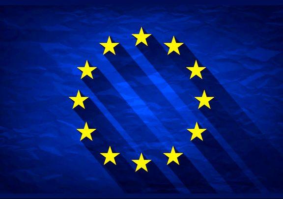 روند نزولی ارزش سهام در بازارهای بورس اروپا