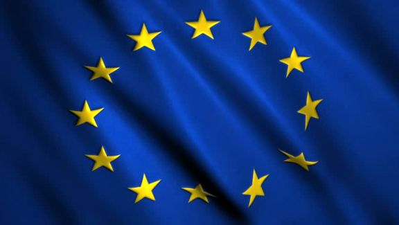 European ethylene August CP agreed up Eur10/mt, at Eur1,010/mt.