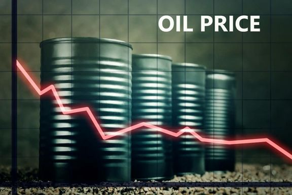 Dated Brent falls below $15/b amid plunging demand, global oversupply