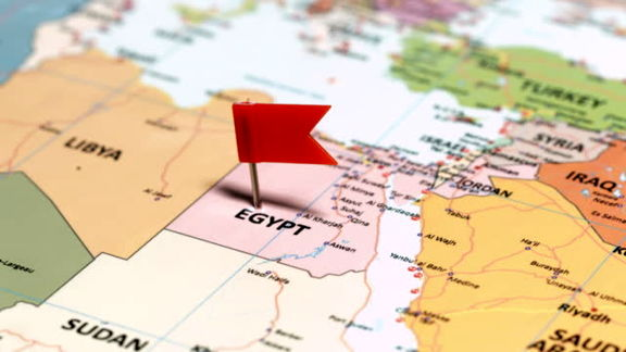 PP, PE markets remain soft for another month in Egypt, Mid-East ahead of Eid.