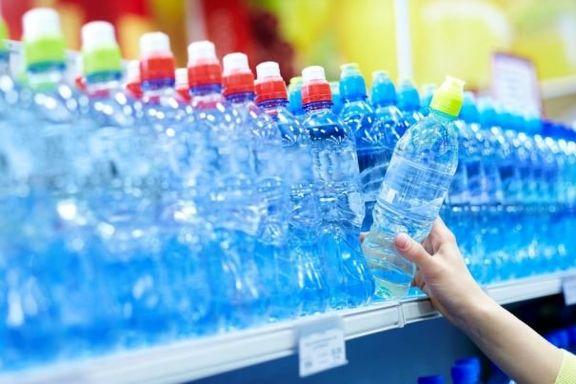 ورود وزارت صنعت به کمبود بطری پلاستیکی/مشاهده ردپای رانت و تخلف