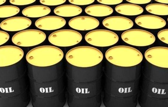 معاملات ریالی نفت، پای خریداران خارجی را به بورس انرژی باز می کند؟