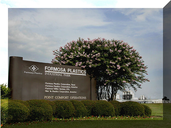 Formosa to begin PVC turnaround in Louisiana next week