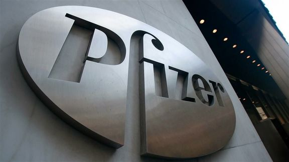 Europe chemicals stocks rally on Pfizer vaccine effectiveness update.