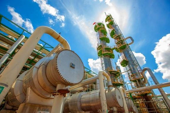 US May ethylene contracts settle up after six-month decline