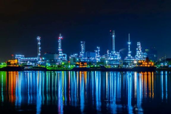 Asian : The week ahead in petrochemicals, July 27,2020.